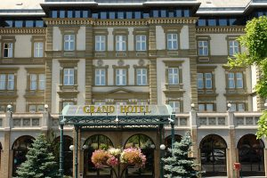 Grand Hotel Margitsziget600x400